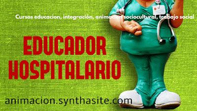 imagen pedagogia hospitalaria