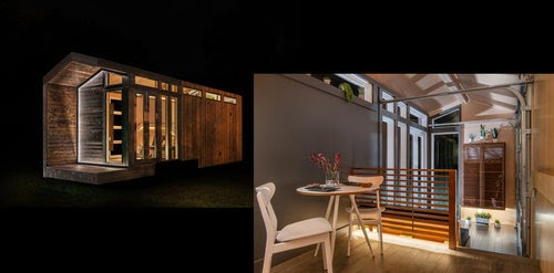 00-New-Frontier-TH-Architecture-The-Orchid-Tiny-House-www-designstack-co