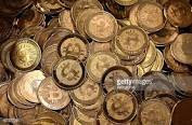How to make money off bitcoin without actually buying it