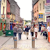 Cost-saving tips when to Galway travel
