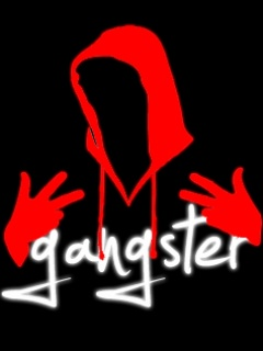 Spiritual Gangster Quotes Wallpaper Cell Wallpapers It S My Attitude Mobile Attitude