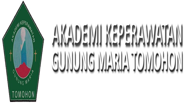 PENERIMAAN MAHASISWA BARU (AKPER GUNUNG MARIA) 2017-2018 AKADEMI KEPERAWATAN GUNUNG MARIA