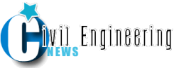 Civil Engineering News