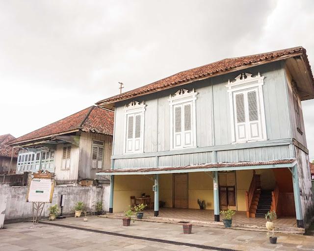 Jelajah Palembang (20)
