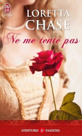 http://lachroniquedespassions.blogspot.fr/2014/01/ne-me-tente-pas-loretta-chase.html