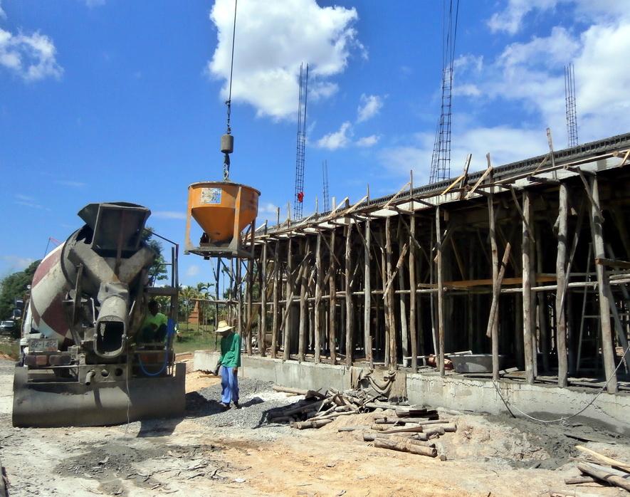 Buriram Hitachi Power Tools Water Pumps Buriram Concrete