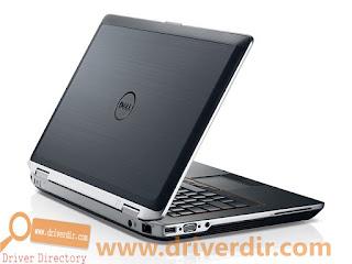 Dell Latitude E6410 Drivers - direct download iso