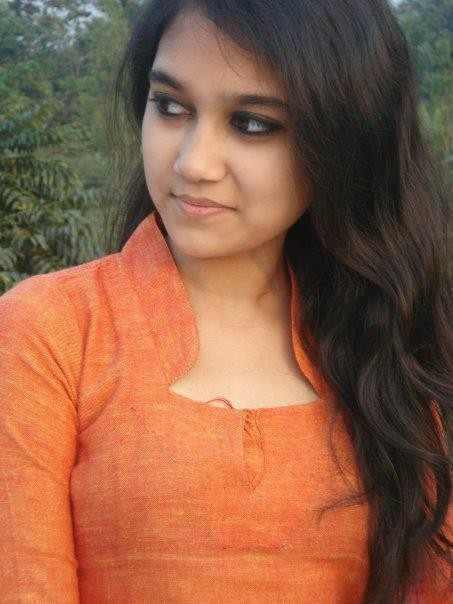 Bangladeshi Model Actress,Bangla Movie,Natok,Girls Picture -7075