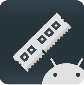 Ram Manager Pro Cracked Apk Download
