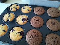 https://lisa-buecherchaos.blogspot.de/2018/05/backen-mein-muffinrezept.html