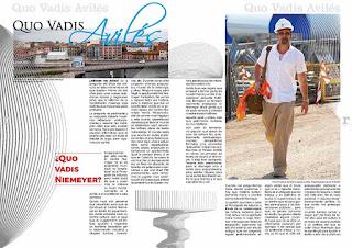 Imagen articulo Quo Vadis Avilés pagina1