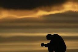 Pengertian Ikhtiar dan Tawakal beserta Hikmahnya