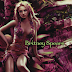 Britney Spears - Everytime (Valentin Remixes)
