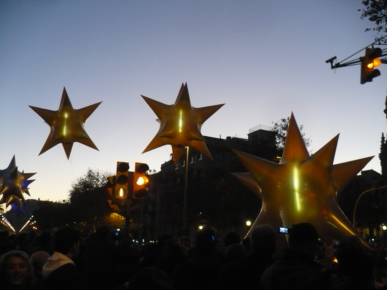 spanien ankünfte touristen