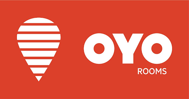 IRCTC partners with OYO Rooms to utilize Technology and deliver convenient and real-time hotel bookings to passengers