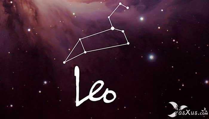 12 Nama Nama Zodiak Beserta Arti dan Sifatnya
