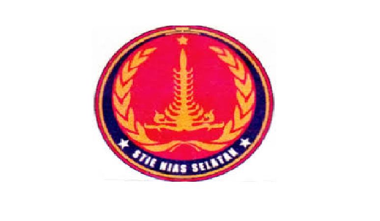 PENERIMAAN MAHASISWA BARU (STIE NISEL) 2018-2019 SEKOLAH TINGGI ILMU EKONOMI NIAS SELATAN