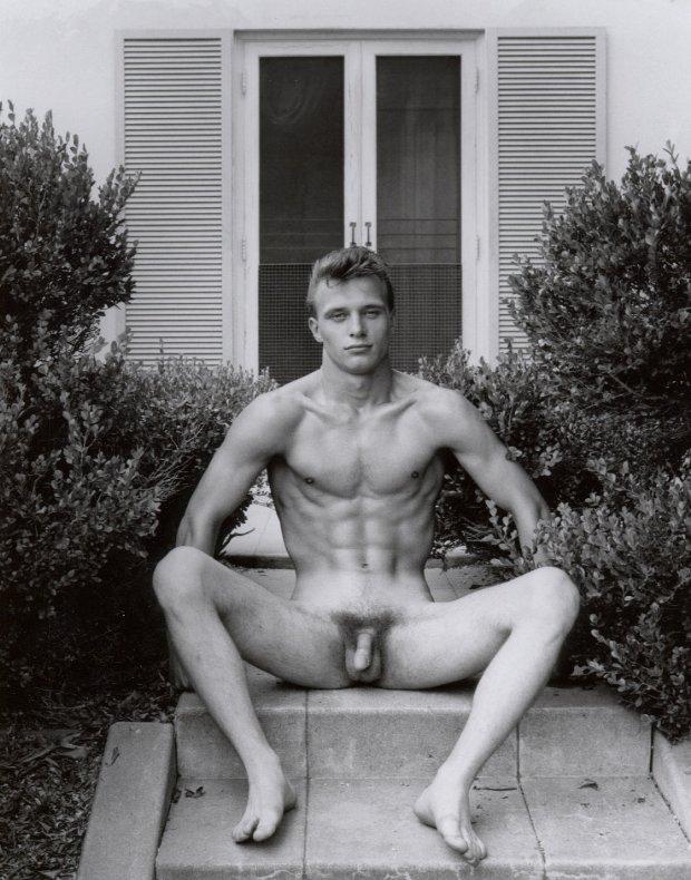 Russian boys naked photo gay xxx austin 7