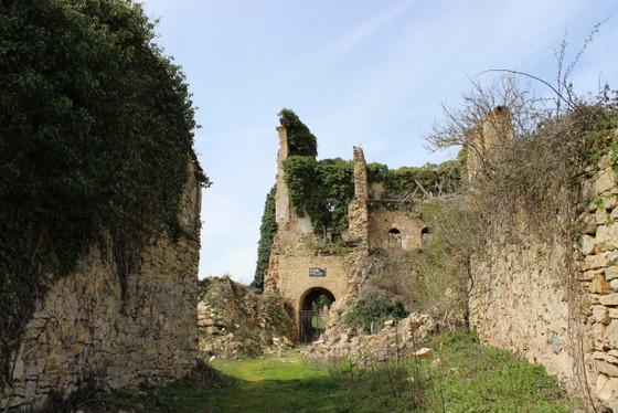 monasterio_imagen_rioseco_burgos_ruinas_valle_manzanedo_cister