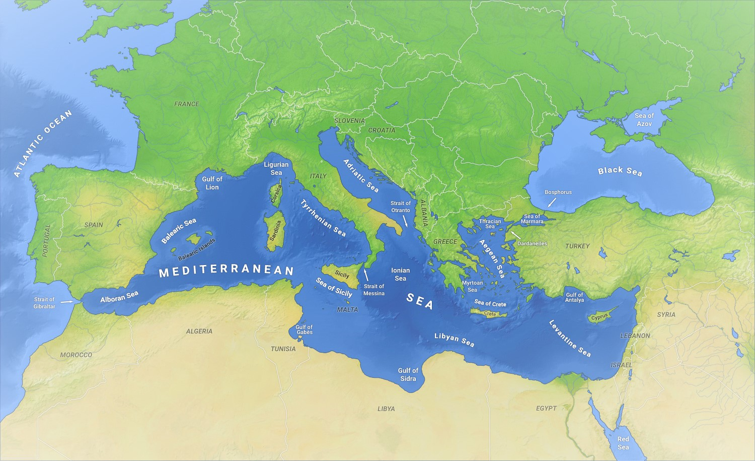 us explore a little more on the map you will find cyprus nestling south of turkey