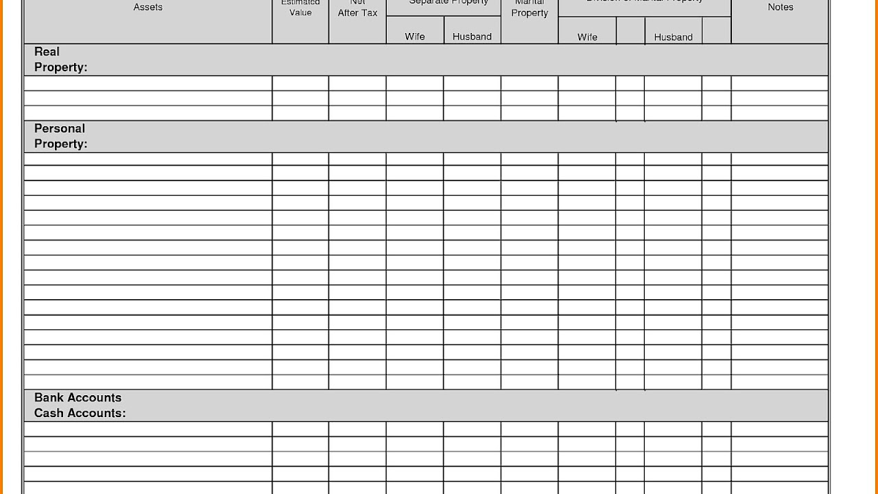 Excel Bank Account Template from 3.bp.blogspot.com