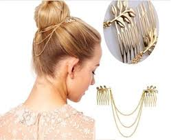 platinum jewellery, hair studio in Azerbaijan, best Body Piercing Jewelry