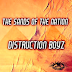 Distruction Boyz - The Sands Of The Nation (Original) [Download]
