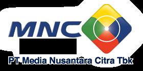 Lowongan Kerja Terbaru PT. Media Nusantara Citra (MNC) Untuk S1 Semua Jurusan