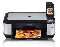 Canon Mp560 Installation Software For Mac