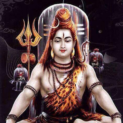 devoke-dev-bhootnath
