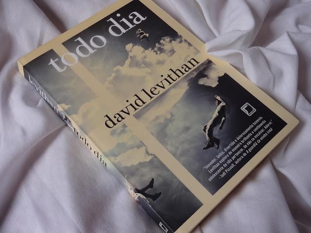 livro todo dia