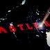 Castle Rock, nova série de Stephen King e J.J Abrams, ganha teaser