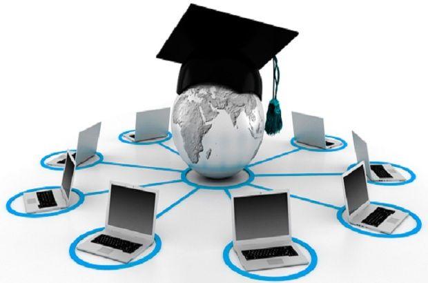 Web-based collaborative learning