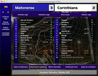 championship manager 01/02 brasil