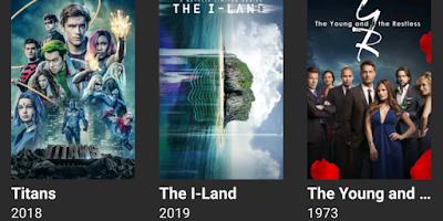 Netflix Premium Mod Cracked