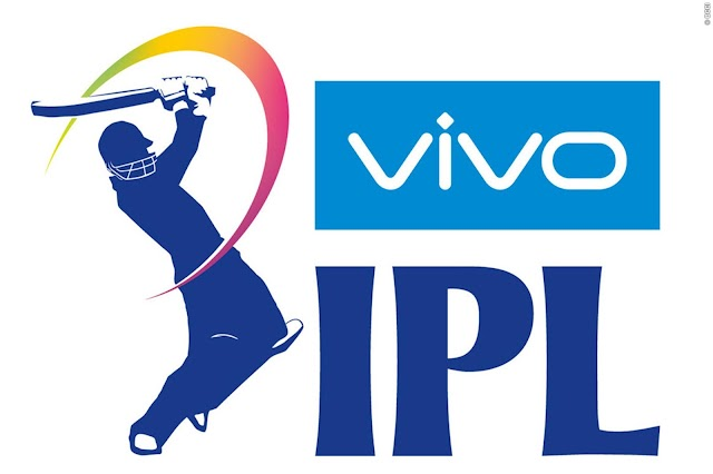 Watch IPL2019 Live for Free (Android) with pictures