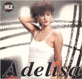 Adelisa Hodzic -Diskografija 1996_p