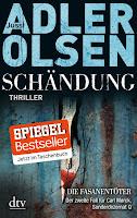 https://www.dtv.de/buch/jussi-adler-olsen-schaendung-21427/