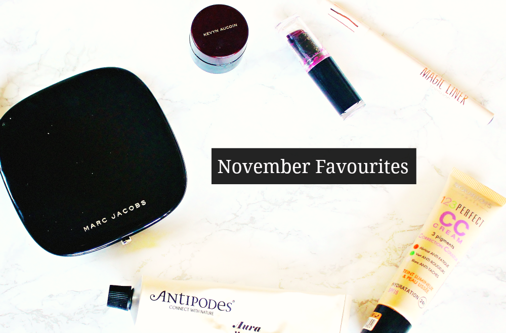 november favourites the blushing giraffe