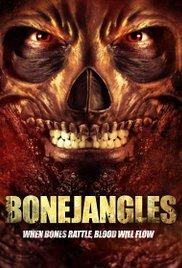 Watch Bonejangles Online Free 2017 Putlocker