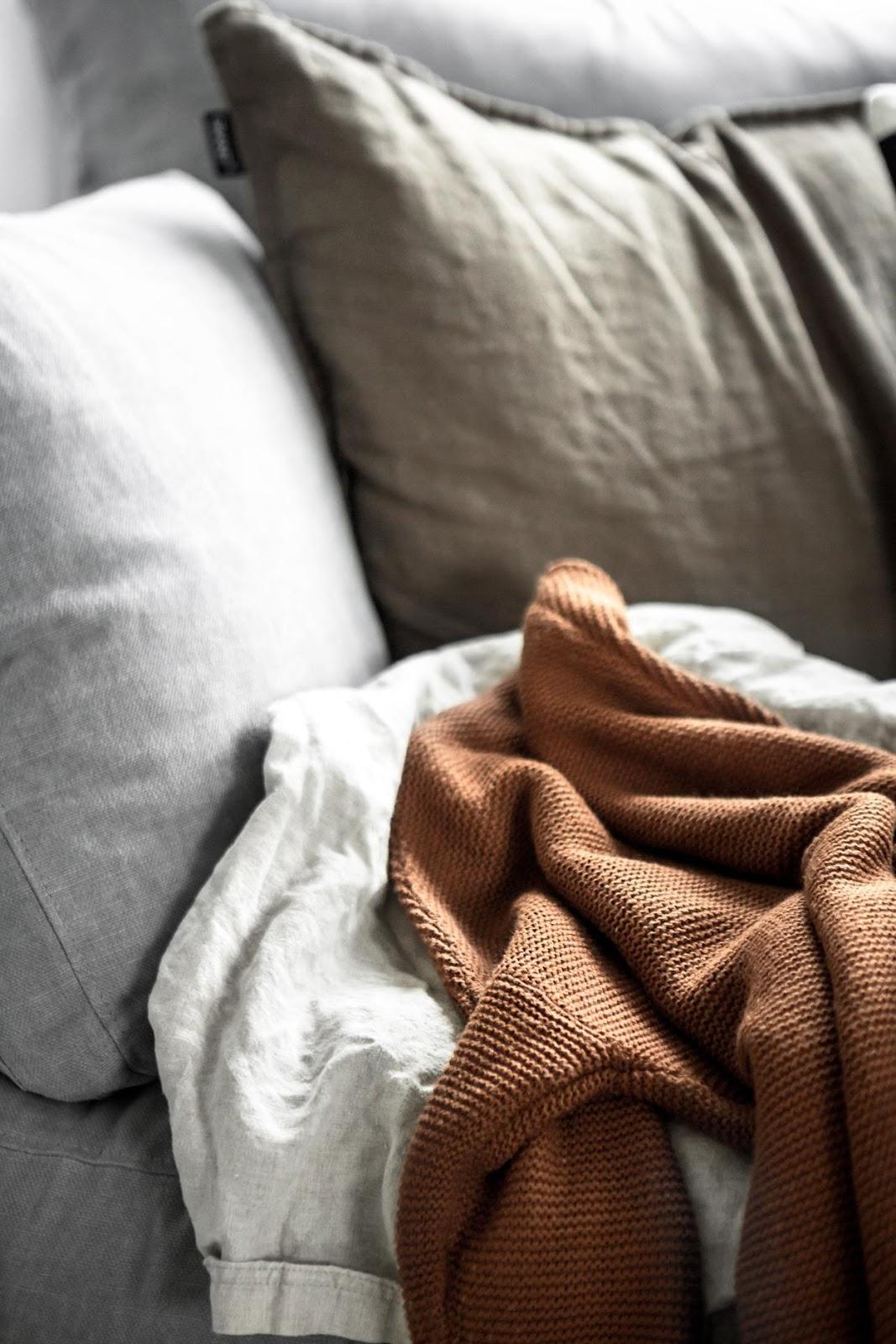 ilaria fatone - japandi - subtle art of minimalism