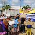 CAPS de Conde promove ações na Semana de Luta Antimanicomial