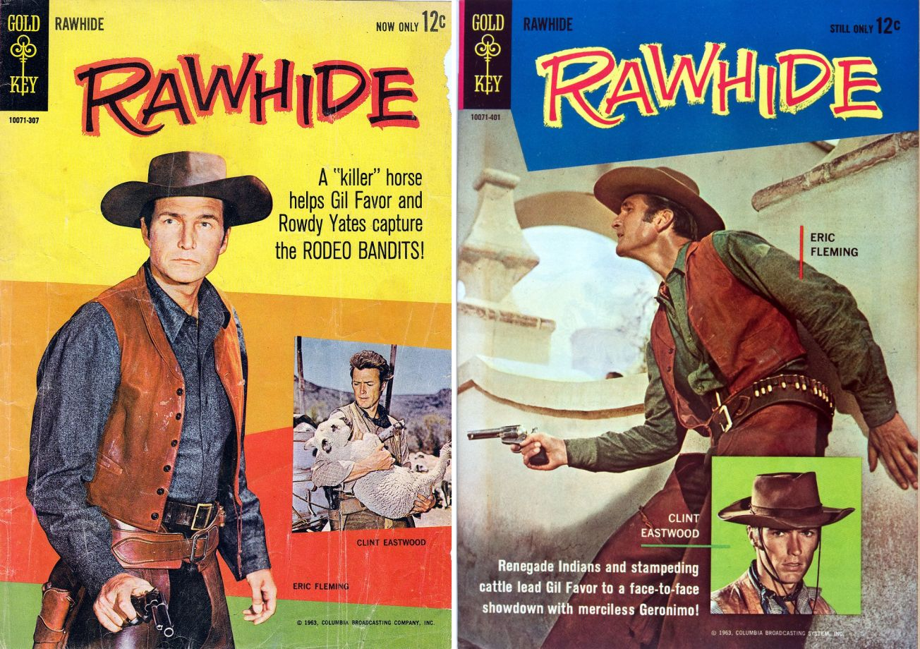 rawhide movie download