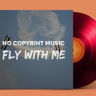 NO COPYRIGHT MUSIC: Fumont & Myco ft. Tahira - Fly With Me