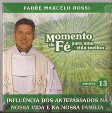 PADRE MARCELO ROSSI ON LINE