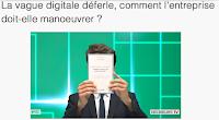 http://www.decideurstv.com/#!virage-digital-2/yycke