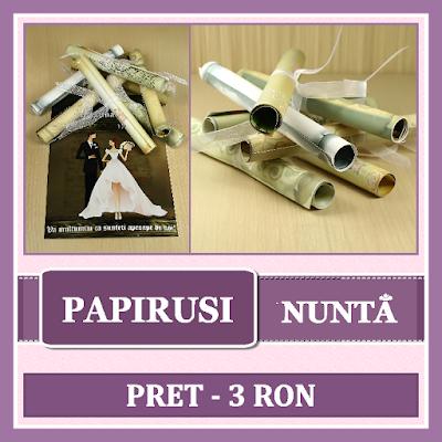 https://www.bebestudio11.com/2017/01/marturii-nunta-papirus.html