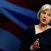 Θρίλερ με το Brexit: Πρόταση μομφής κατά της Τερέζα Μέι από τους Εργατικούς
