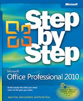 Download M.S. office 2010 pdf