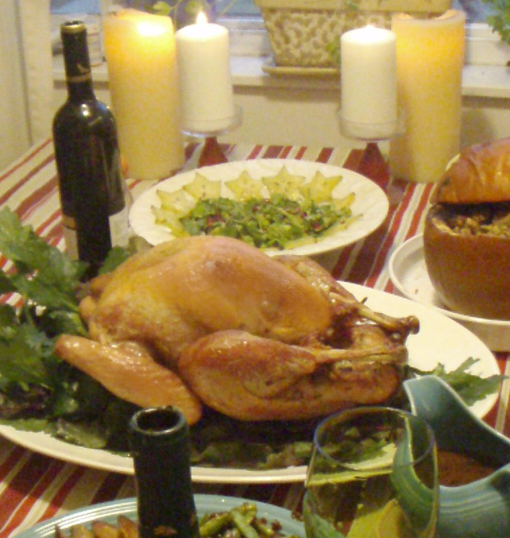 Big Bird Foods Products List